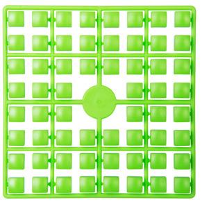Pixel XL 343 - Pixel XL 343