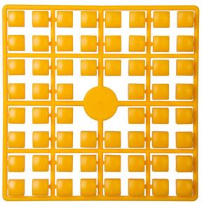Pixel XL 391 - Pixel XL 391