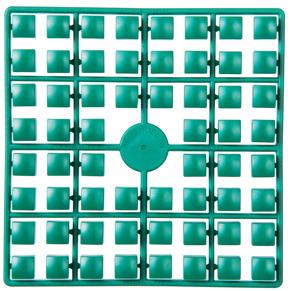 Pixel XL 505 - Pixel XL 505