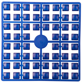 Pixel XL 309 - Pixel XL 309