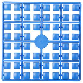 Pixel XL 294 - Pixel XL 294