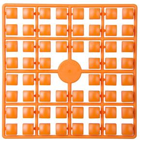 Pixel XL 389 - Pixel XL 389