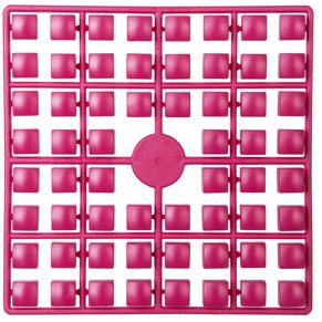 Pixel XL 435 - Pixel XL 435