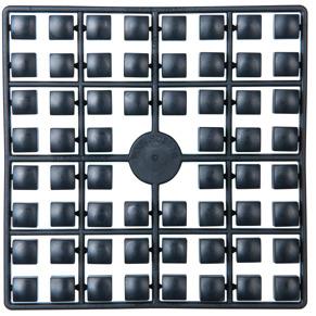 Pixel XL 441 - Pixel XL 441