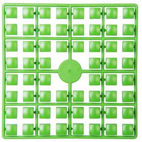 Pixel XL 342 - Pixel XL 342