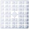 Pixel XL 100