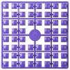 Pixel XL 148