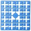 Pixel XL 294