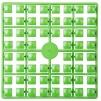 Pixel XL 342