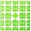 Pixel XL 343