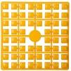 Pixel XL 391