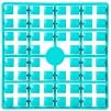 Pixel XL 499
