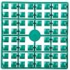 Pixel XL 505