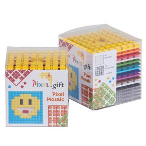 Pixel XL set
