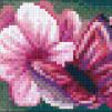 Fjäril 1