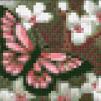 Fjäril 2