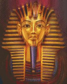Tutankhamon - Tutankhamon