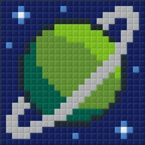 Planet -