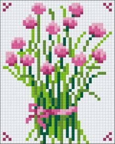 Blommor - Blommor