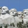 Mount Rushmore - Mount Rushmore - 9 rbp