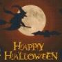 Happy Halloween - Happy Halloween - 4 rbp