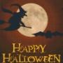 Happy Halloween - Happy Halloween - 8 rbp