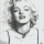 Marilyn Monroe - Marilyn Monroe 1 rbp