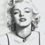 Marilyn Monroe - Marilyn Monroe 9 rbp