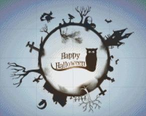 Happy Halloween 2 - Happy Halloween_2 16 rbp