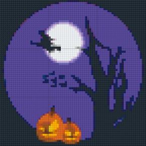 Halloween - Halloween 9 sbp