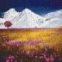 Alperna - Alperna - 4 rbp