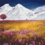 Alperna - Alperna - 12 rbp