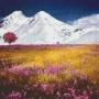 Alperna - Alperna - 20 rbp