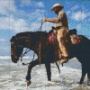Cowboy - Cowboy 8 rbp