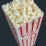 Pop Corn - Pop Corn 4 rbp