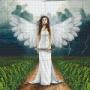 Ängel - Ängel 12 rbp