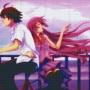Anime - Anime 18 rbp