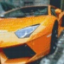 Lamborghini - Lamborghini - 4 rbp