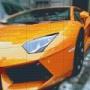 Lamborghini - Lamborghini - 9 rbp