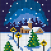 Vinterby