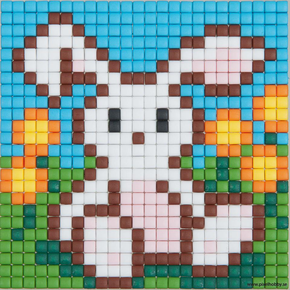 24001_mini-mosaic-set_02