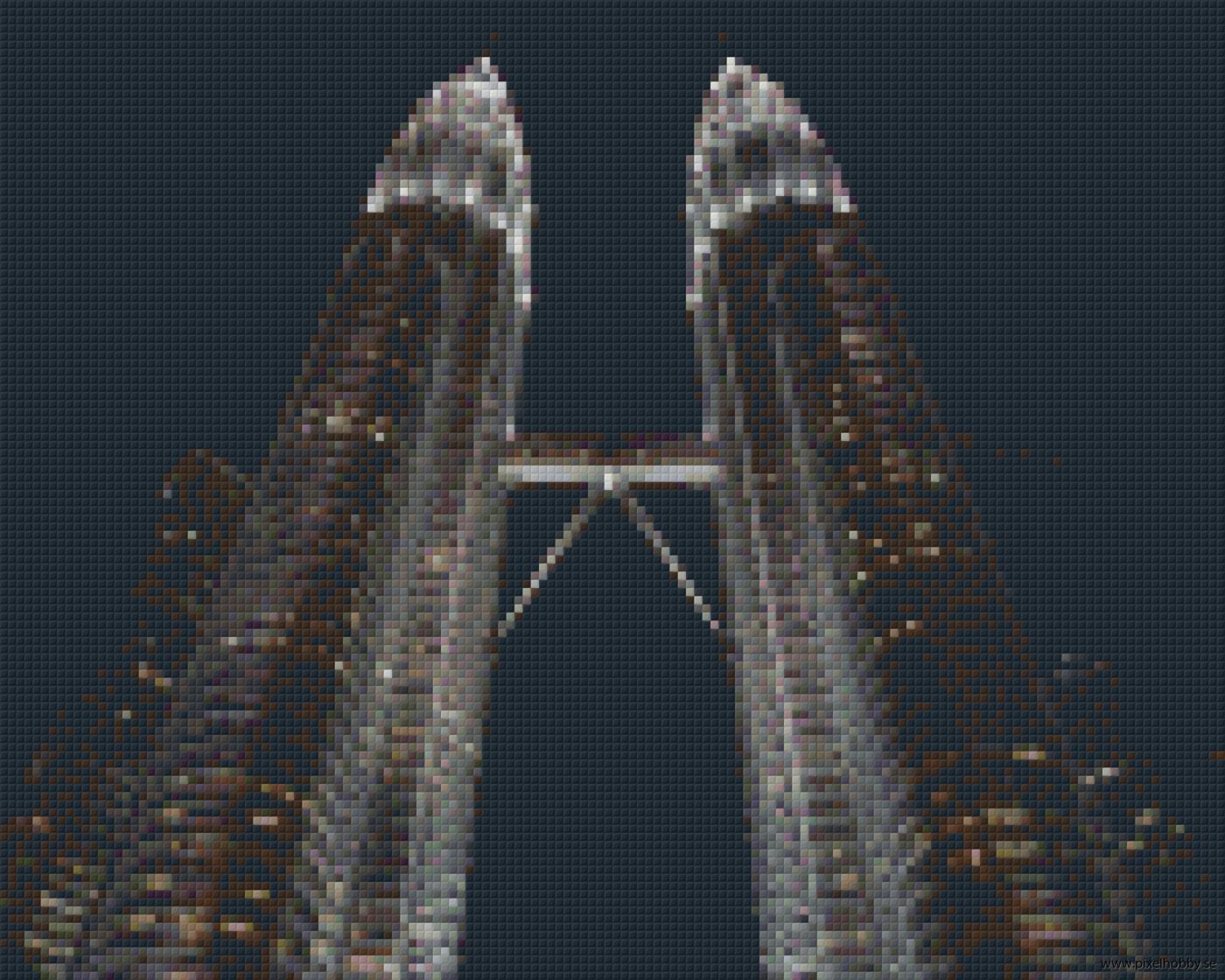 Kuala Lumpur 9rbp