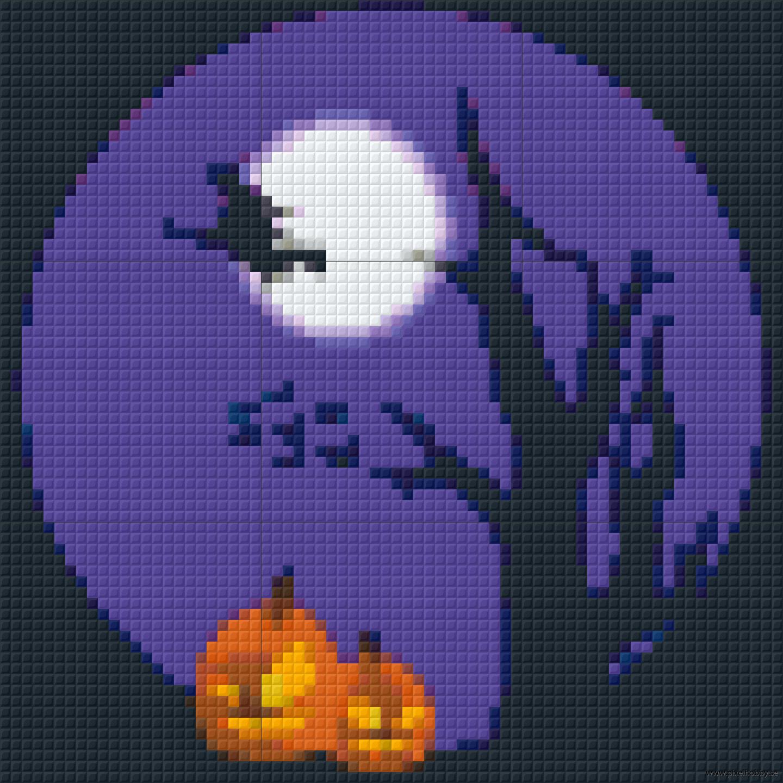 Halloween 9 sbp.phd