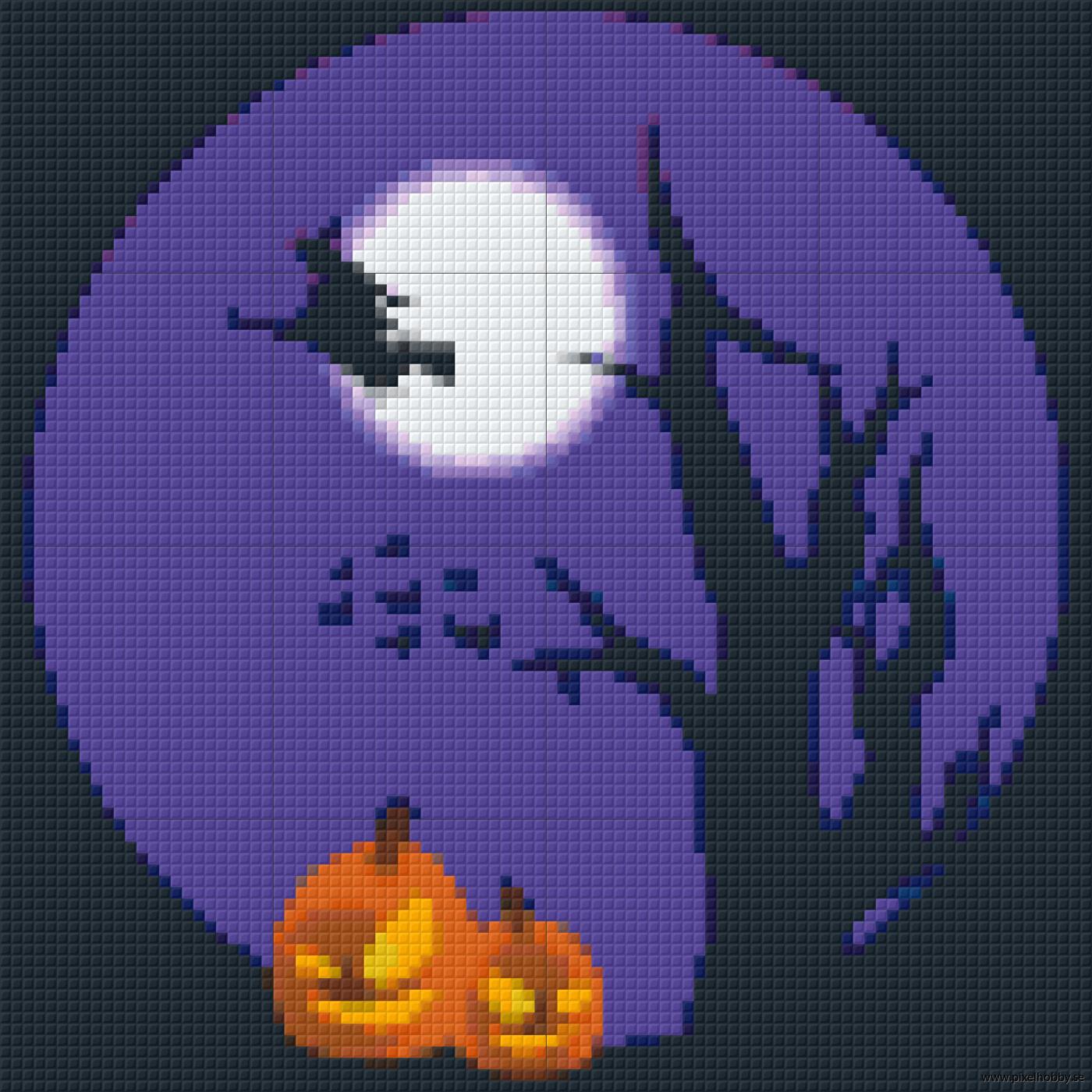 Halloween 16 sbp.phd