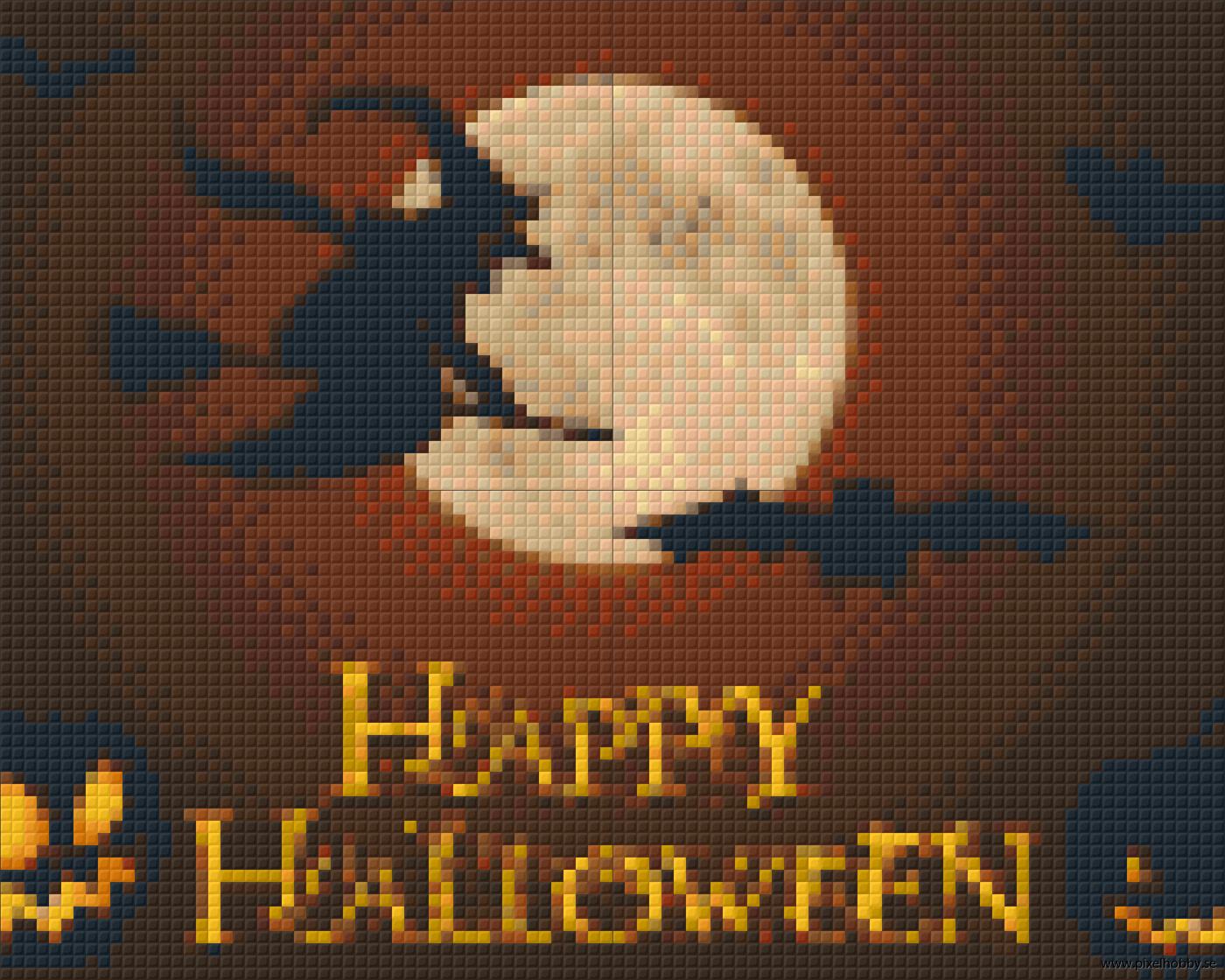 Happy Halloween 4rbp.phd