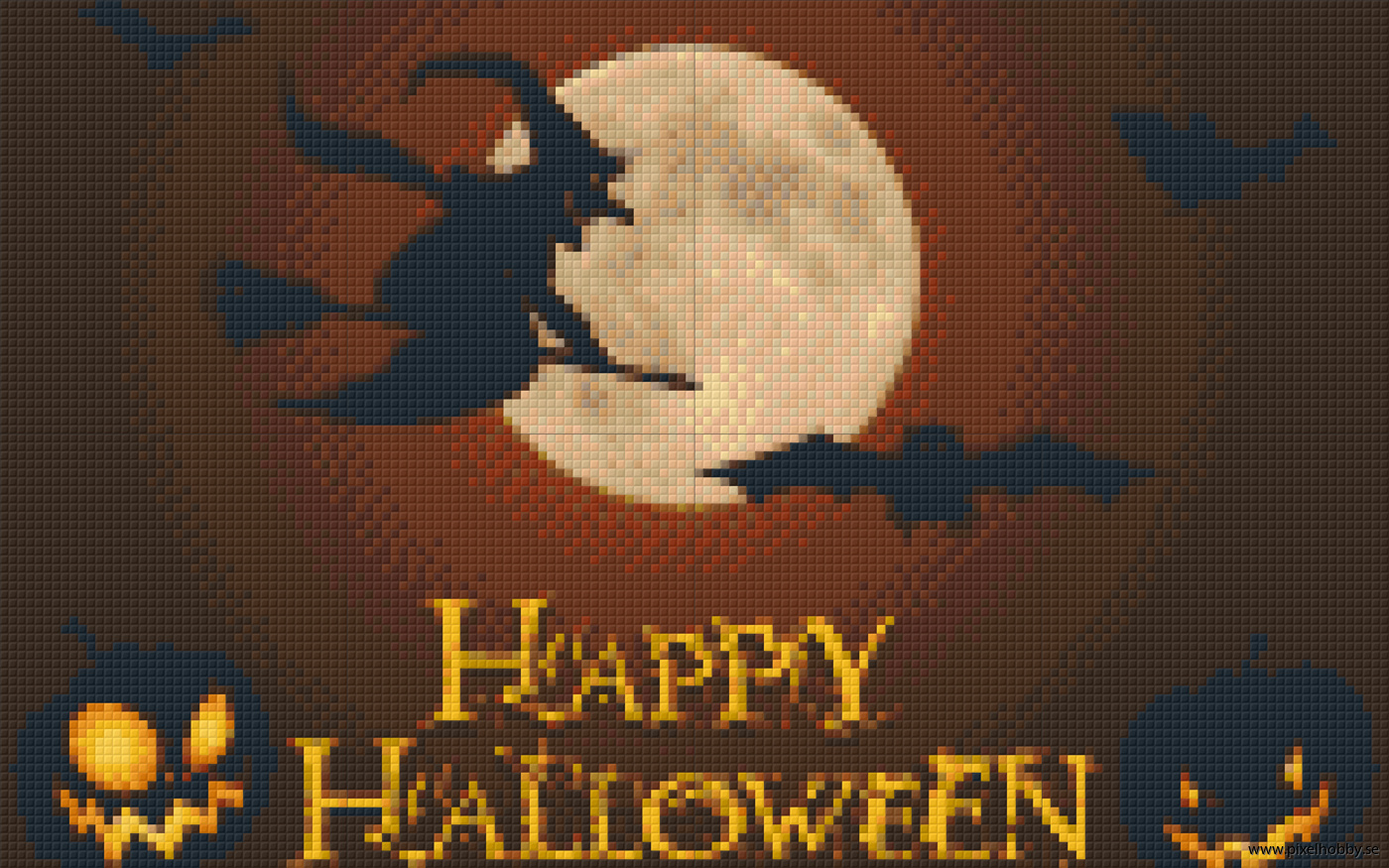 Happy Halloween 8rbp.phd