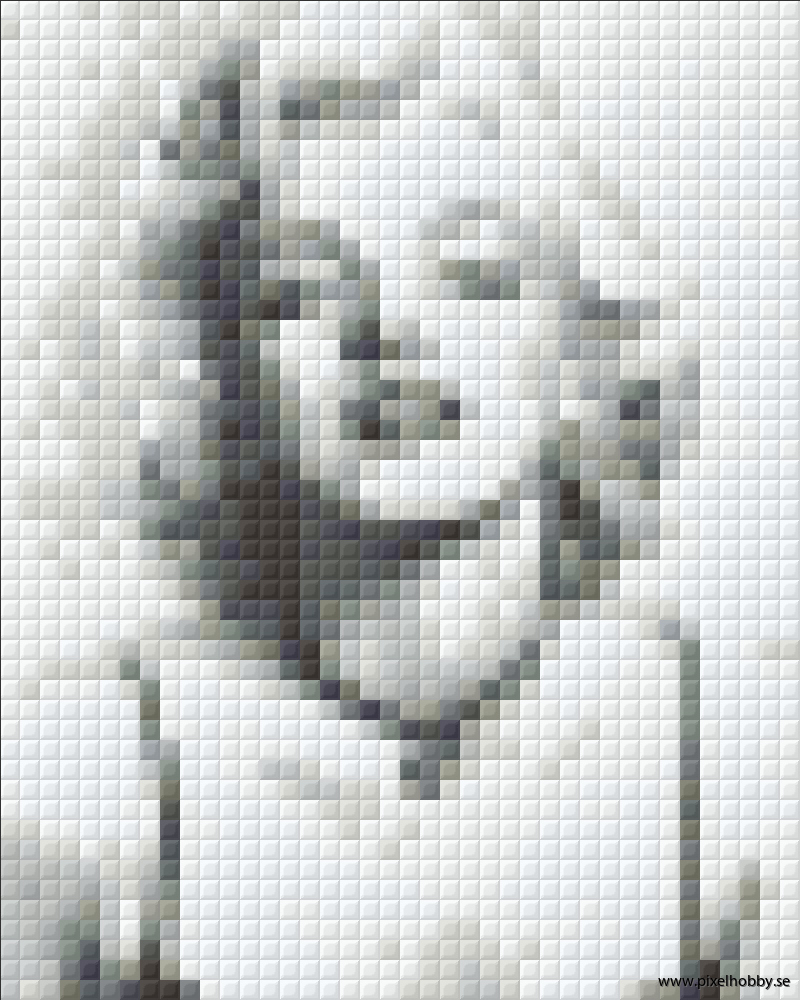 Marilyn Monroe 1rbp.phd