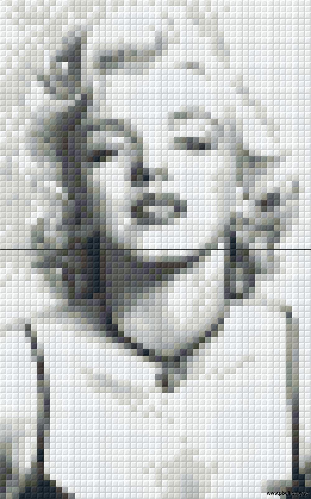Marilyn Monroe 2rbp.phd