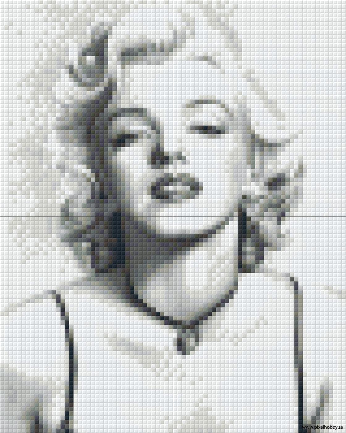 Marilyn Monroe 4rbp.phd