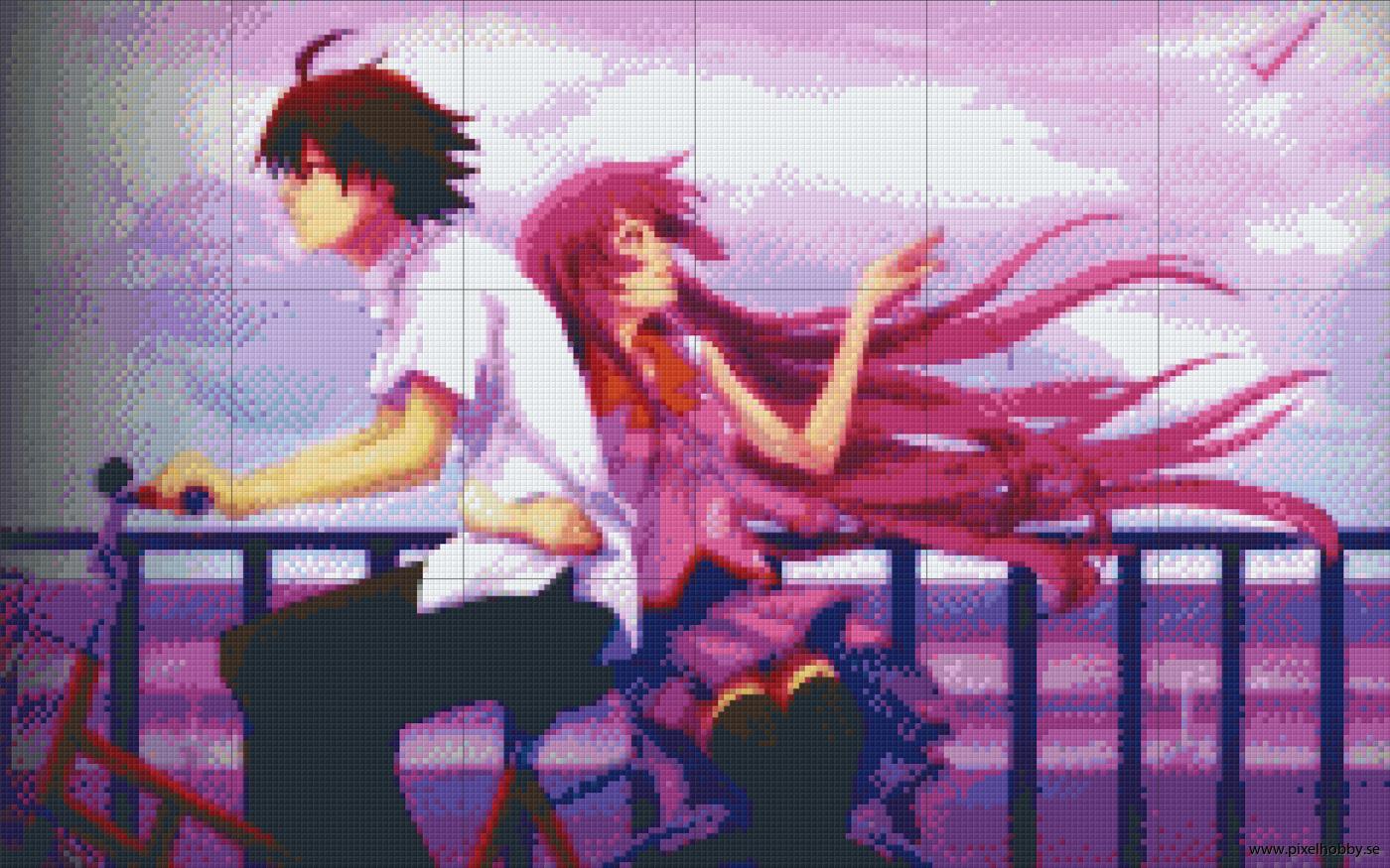 Anime 18 rbp